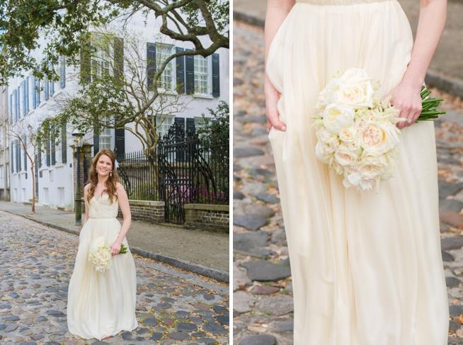Charleston Weddings_6228.jpg