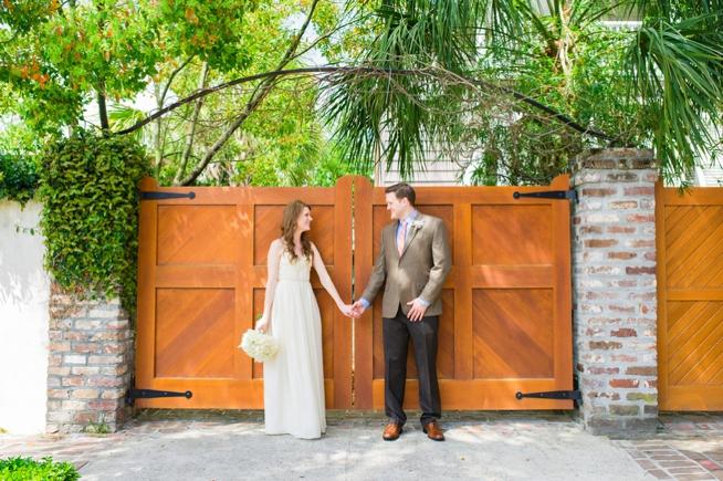 Charleston Weddings_6229.jpg