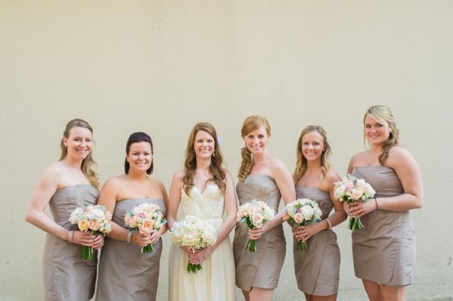 Charleston Weddings_6230.jpg