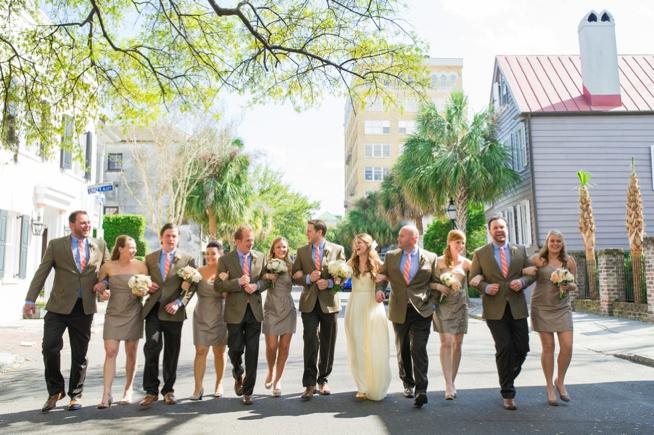 Charleston Weddings_6231.jpg