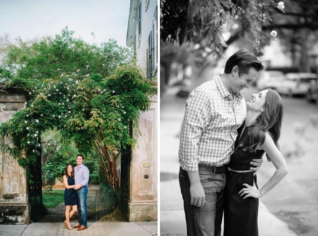 Charleston Weddings_6241.jpg