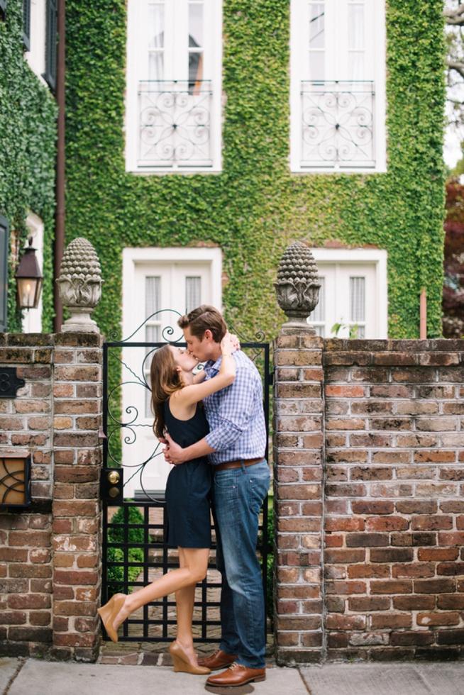Charleston Weddings_6247.jpg