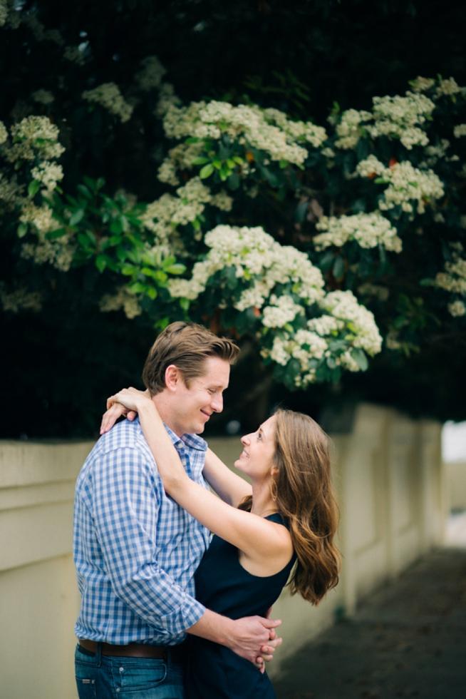Charleston Weddings_6248.jpg