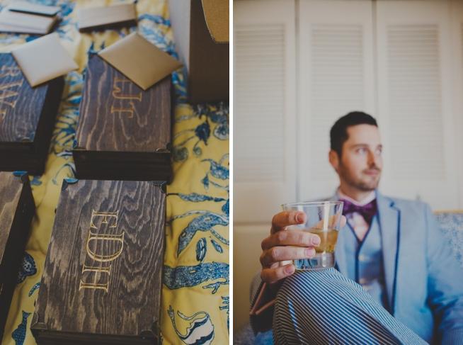 Charleston Weddings_6253.jpg