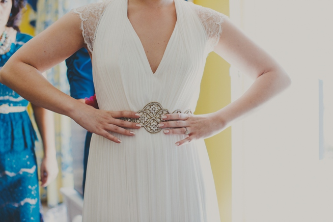 Charleston Weddings_6254.jpg