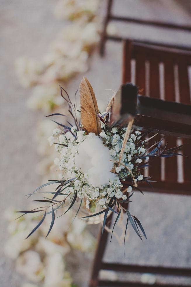 Charleston Weddings_6256.jpg