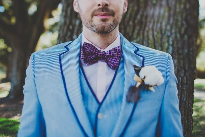 Charleston Weddings_6257.jpg