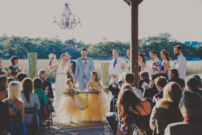 Charleston Weddings_6258.jpg