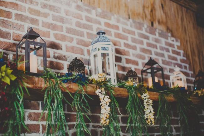 Charleston Weddings_6260.jpg