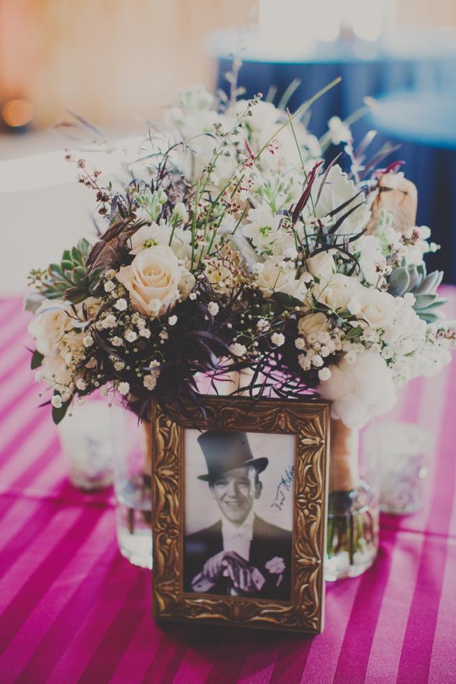 Charleston Weddings_6261.jpg