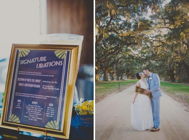 Charleston Weddings_6263.jpg