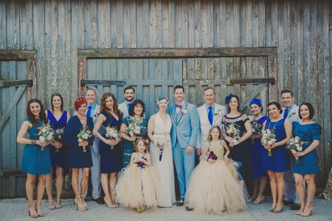 Charleston Weddings_6264.jpg