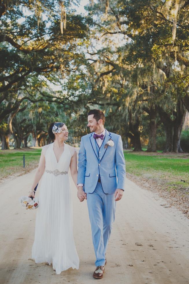 Charleston Weddings_6265.jpg