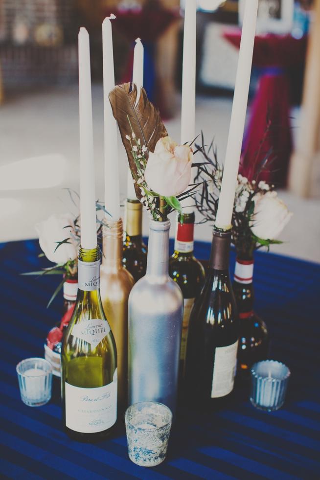 Charleston Weddings_6266.jpg