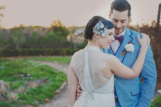 Charleston Weddings_6268.jpg