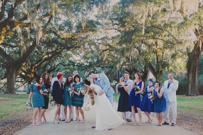 Charleston Weddings_6270.jpg