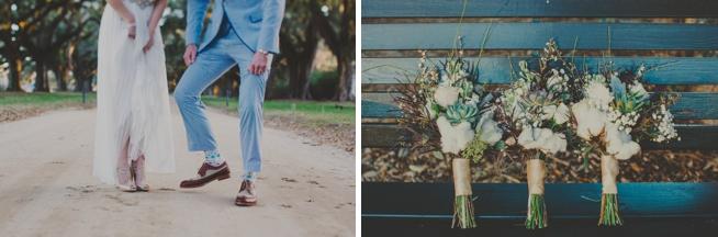 Charleston Weddings_6271.jpg