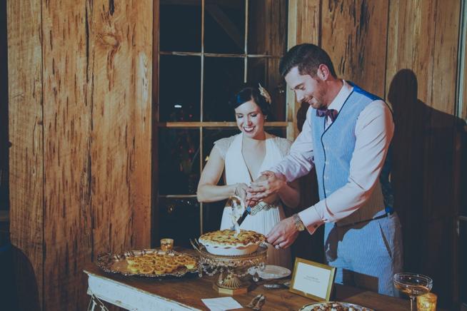 Charleston Weddings_6273.jpg