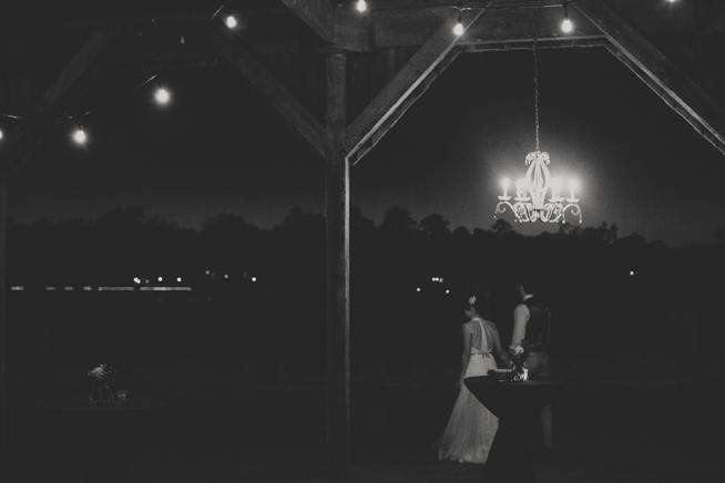 Charleston Weddings_6275.jpg
