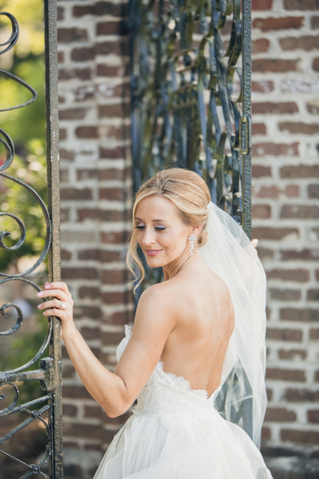 Charleston Weddings_6282.jpg