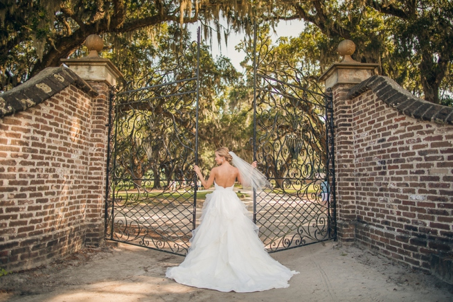 Charleston Weddings_6286.jpg