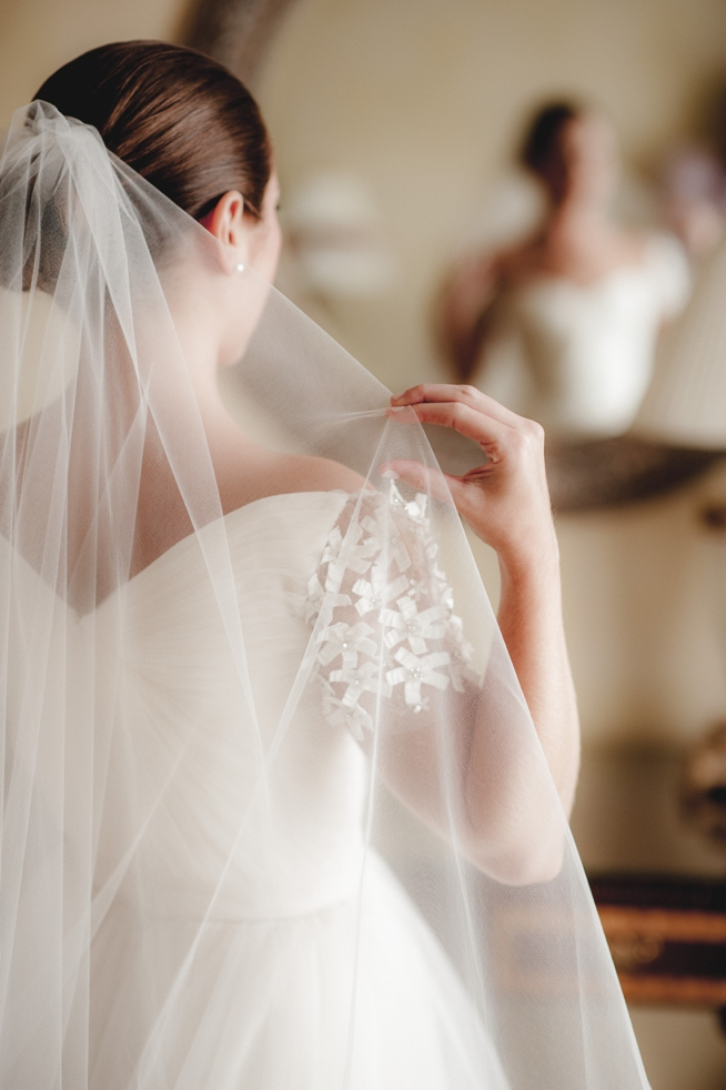 Charleston Weddings_6301.jpg