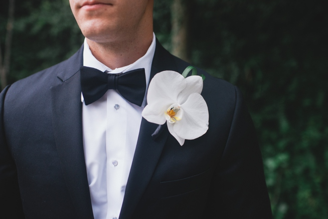 Charleston Weddings_6302.jpg