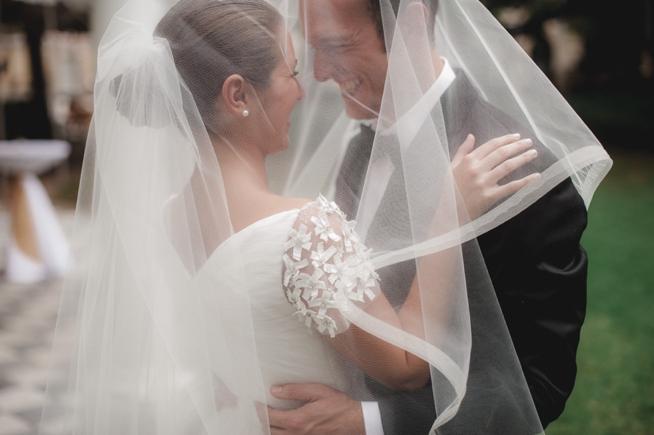 Charleston Weddings_6306.jpg