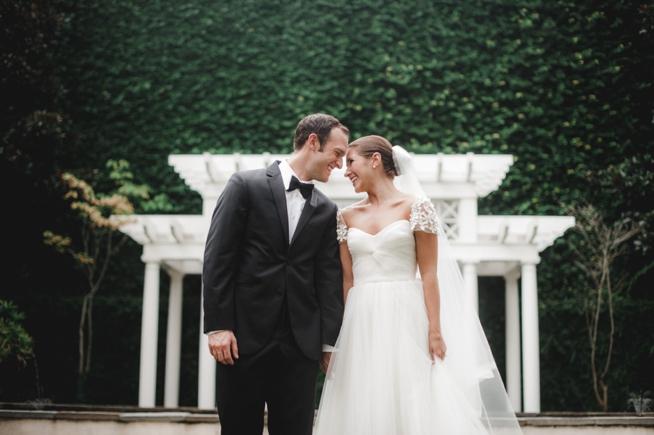 Charleston Weddings_6307.jpg
