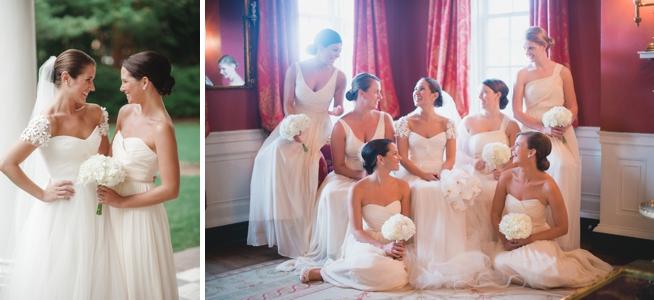 Charleston Weddings_6308.jpg