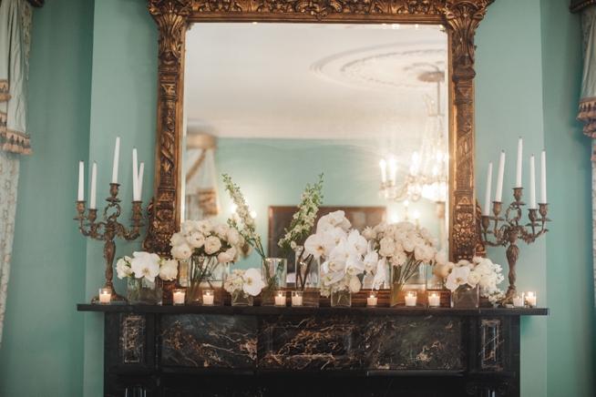 Charleston Weddings_6310.jpg