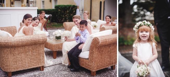 Charleston Weddings_6312.jpg