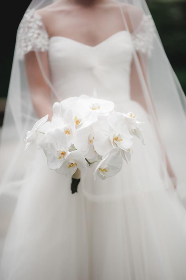 Charleston Weddings_6313.jpg