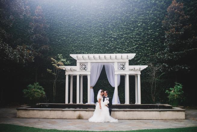 Charleston Weddings_6314.jpg