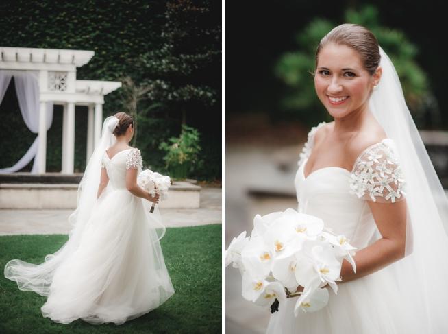 Charleston Weddings_6315.jpg
