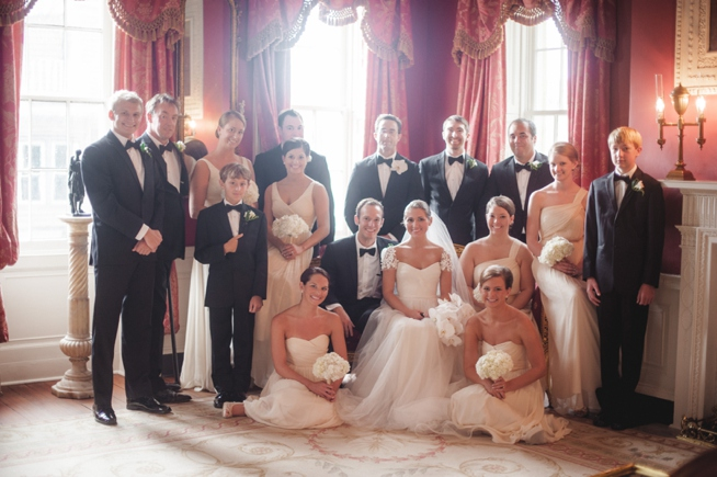 Charleston Weddings_6316.jpg