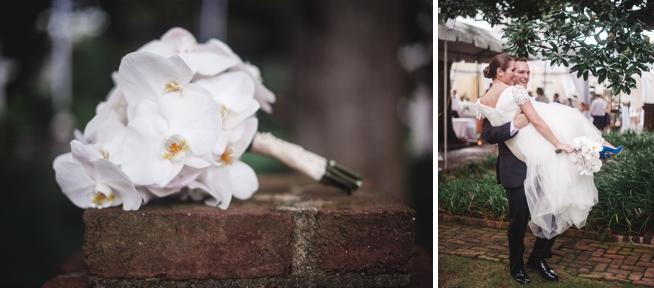 Charleston Weddings_6319.jpg