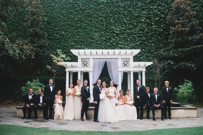 Charleston Weddings_6320.jpg
