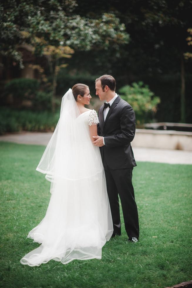 Charleston Weddings_6321.jpg