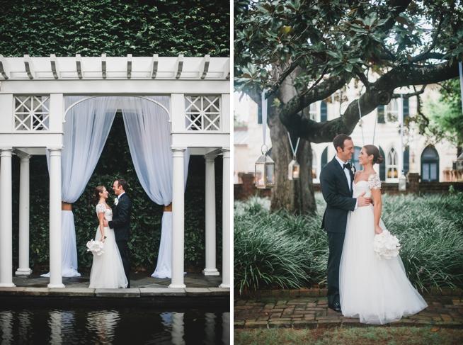 Charleston Weddings_6325.jpg