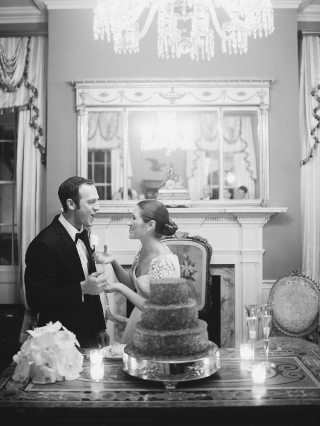 Charleston Weddings_6326.jpg