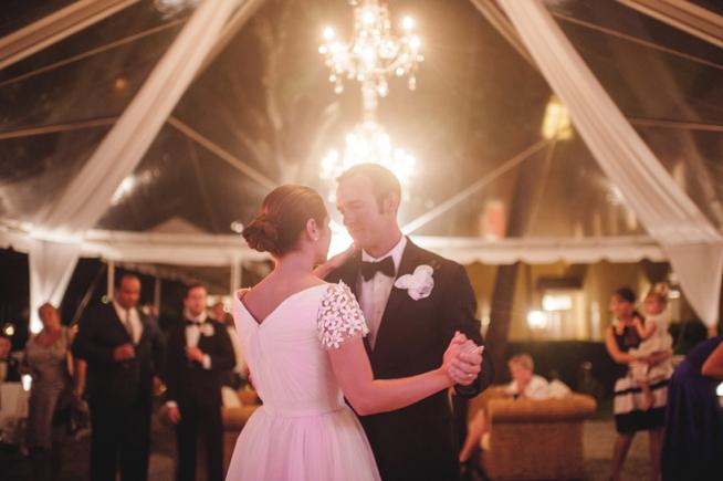 Charleston Weddings_6327.jpg