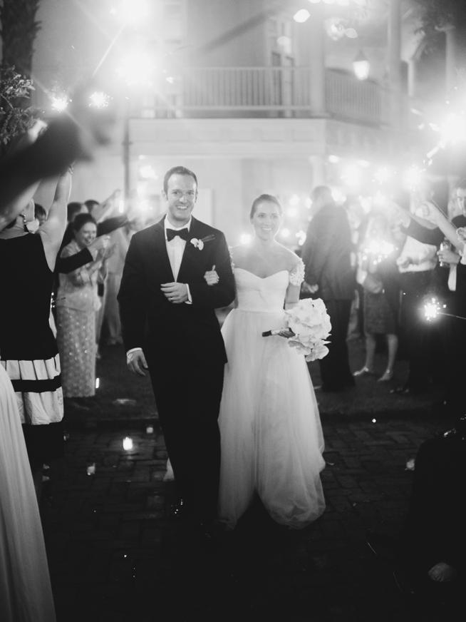 Charleston Weddings_6328.jpg