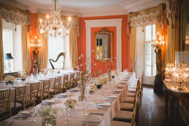 Charleston Weddings_6329.jpg