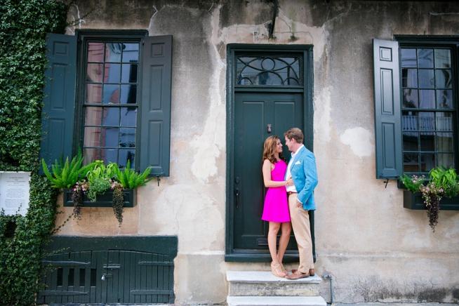 Charleston Weddings_6331.jpg