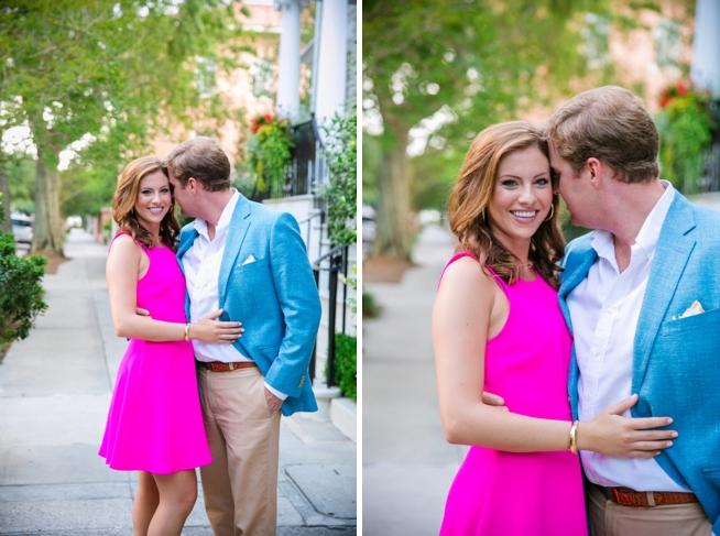 Charleston Weddings_6332.jpg