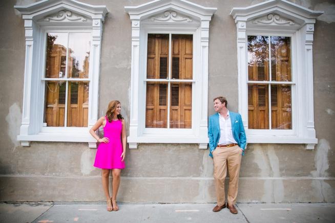 Charleston Weddings_6333.jpg