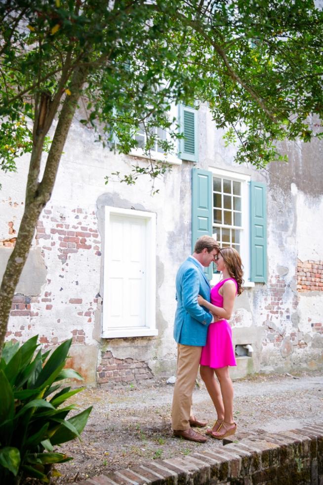 Charleston Weddings_6334.jpg