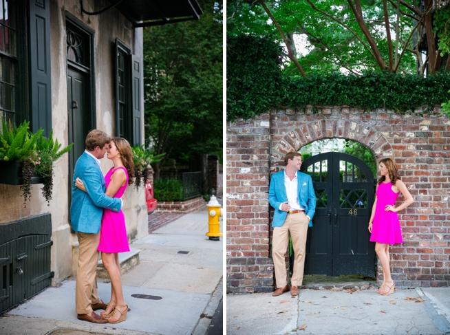 Charleston Weddings_6335.jpg