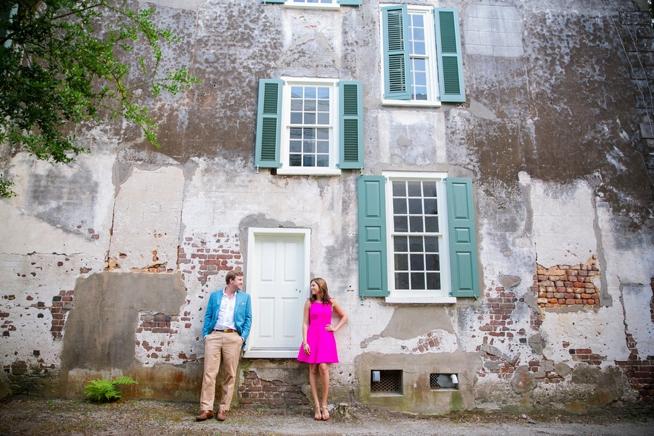 Charleston Weddings_6336.jpg